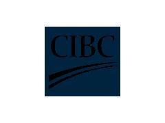 CIBC-1