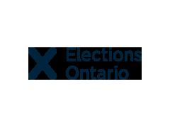 Elections-Ontario-1