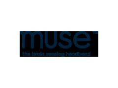 Muse-1
