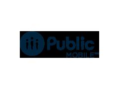 Public-Mobile-1